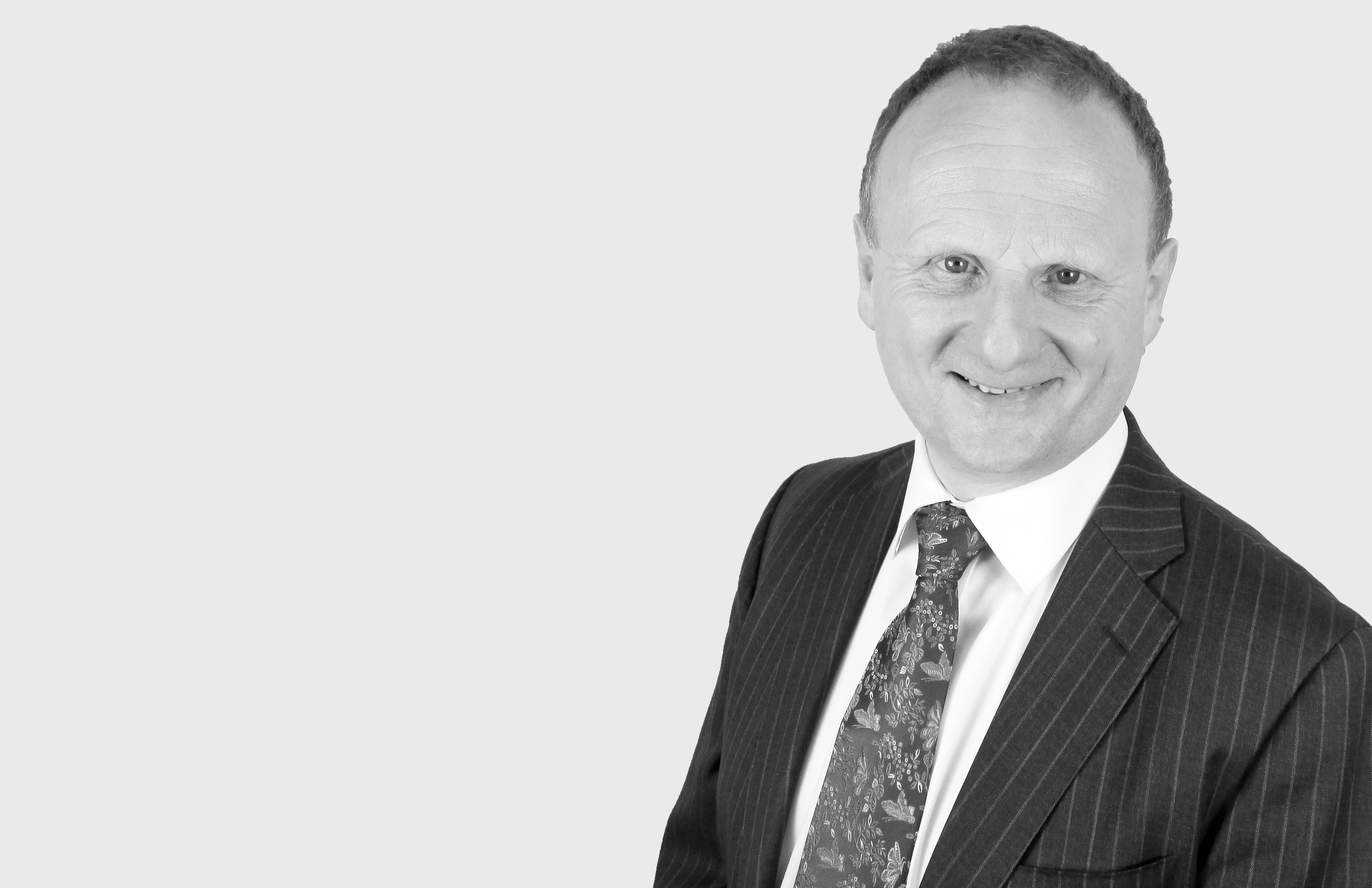 Morrisons solicitors expand into new redhill head office - Morrisons plc head office ...