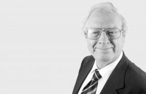Graham Whitworth BC & WEB