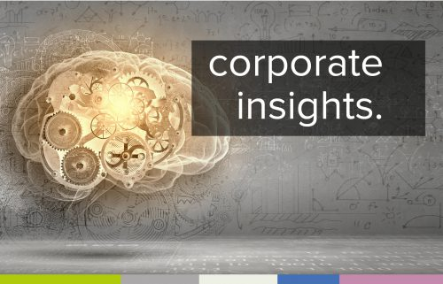 corporate insights blog image 3