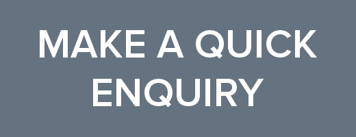 Make an Quick Enquiry