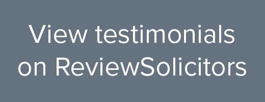 ReviewSolicitors