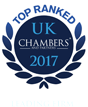 chambers and partners 2017