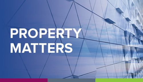 Property Matters - Featured image