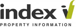 Index Property Information logo
