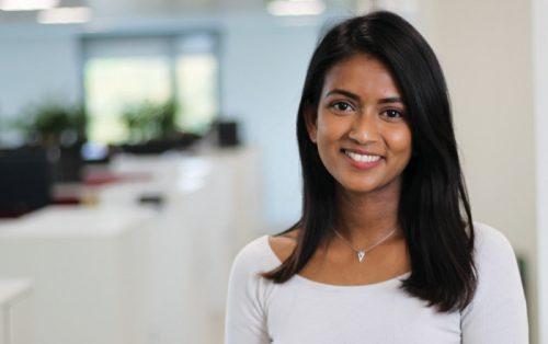 Aranja Thamotharampillai