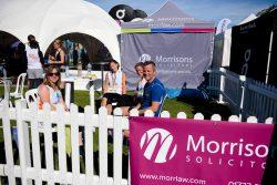 Morrisons Zone Banner