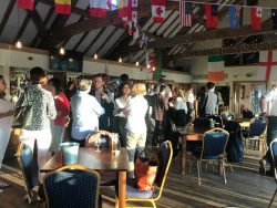 Reigate Networking