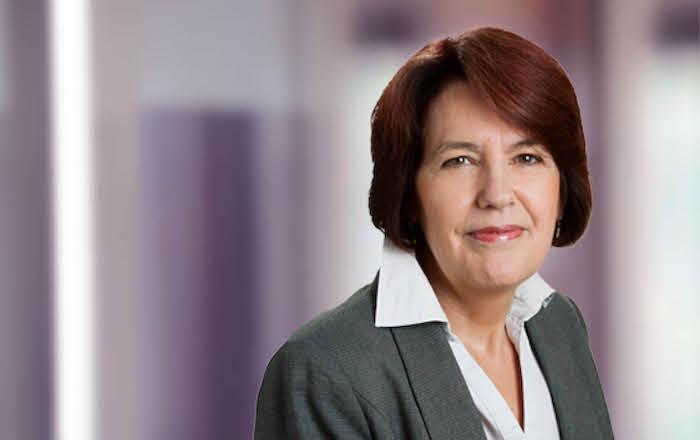 Karin Cox-Putker