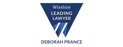 Wiselaw Deborah Prance Profile