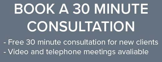 Family 30 min consultation button