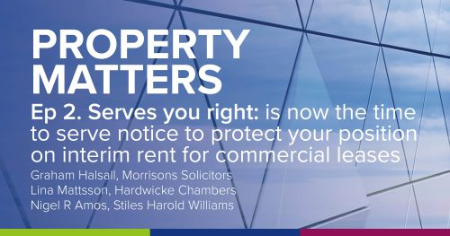 Property Matters Ep2