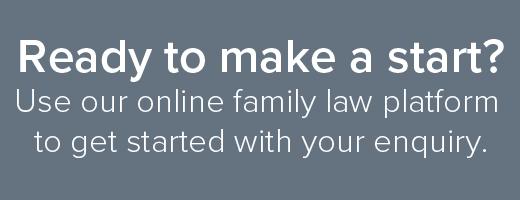family law platform