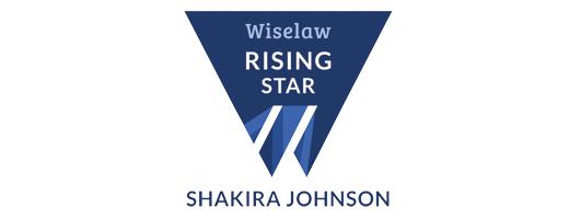 Wiselaw Shakira Johnson Profile